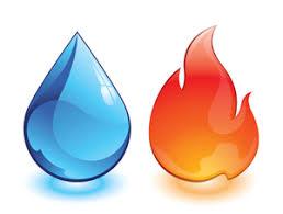 Heatsafe Plumbing and Heating Ltd