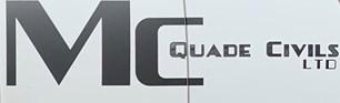 McQuade Civils Ltd