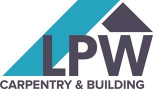 LPW Carpentry & Building Ltd