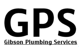 Gibson Plumbing Services