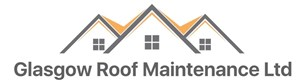Glasgow Roof Maintenance Ltd