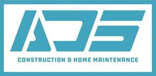 ADS Construction & Home Maintenance