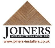 Joiners - Windows Replacement Service Ltd