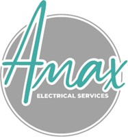 Amax Electrical Services