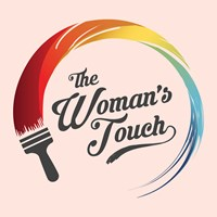 The Woman's Touch