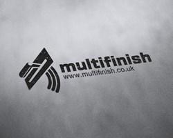 Multifinish Services Ltd