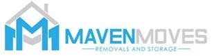 Maven Moves