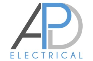 APD Electrical