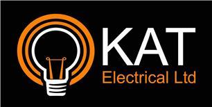 KAT Electrical Ltd