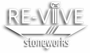 Re-Vive Stoneworks