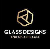 Glass Designs and Splashbacks