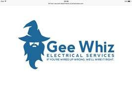 GeeWhiz Electrical Services