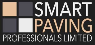 Smart Paving Professionals Ltd