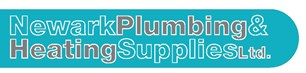 Four County Bathrooms with Newark Plumbing & Heating Supplies