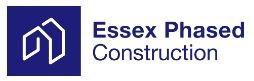 Essex Phased Construction Ltd