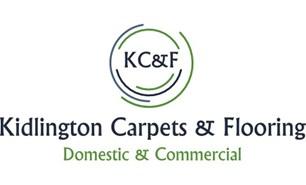 Kidlington Carpets & Flooring