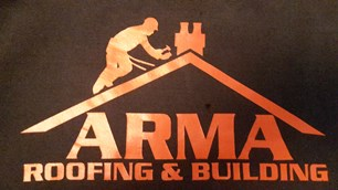 Arma Roofing & Building