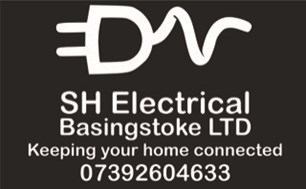 SH Electrical (Basingstoke) Ltd