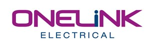 Onelink Electrical