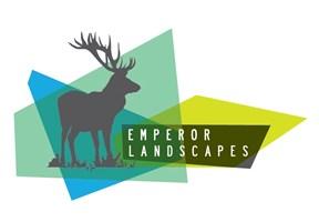 Emperor Landscapes