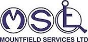 Mountfield Services Ltd