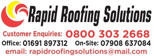 Rapid Roofing Solutions