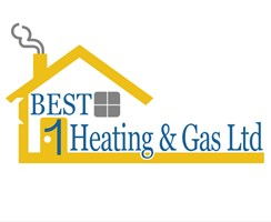 Best 1 Heating and Gas Ltd