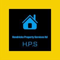 Hendricks Property Services Ltd