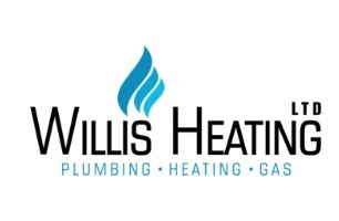 Willis Heating Ltd
