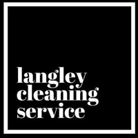 Langley Cleaning Service