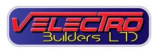 Velectro Builders Ltd