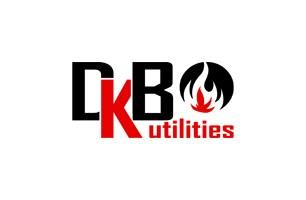 DKB Utilities Ltd