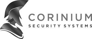 Corinium Security Systems