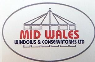 Mid Wales Windows & Conservatories