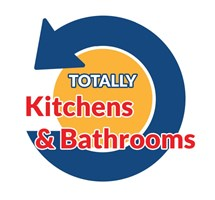 Totally Kitchens and Bathrooms