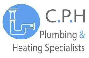 CP Heating