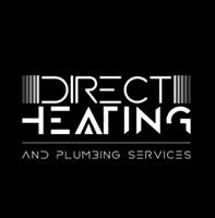 Direct Heating & Plumbing Contractors