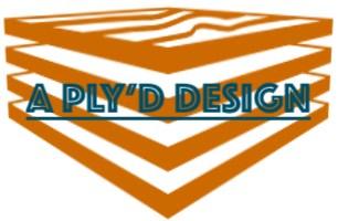 A Ply'd Design