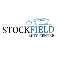 Stockfield Auto Centre Ltd