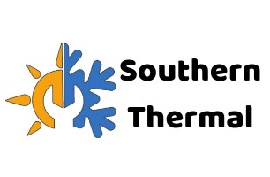 Southern Thermal