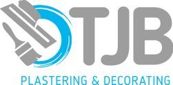 TJB Plastering & Decorating