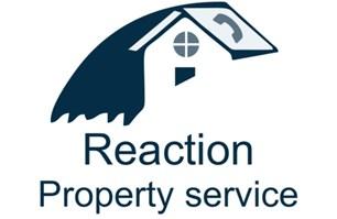 Reaction Property Service
