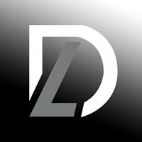 Daniel Lloyd Construction