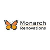 Monarch Renovations