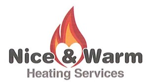 Nice and Warm Heating Services