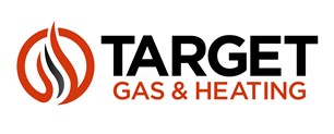 Target Gas and Heating Ltd