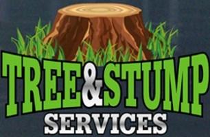 Rock Tree Services