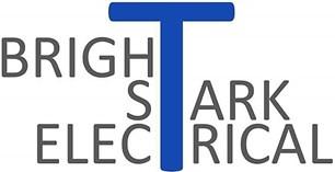 Bright Stark Electrical Ltd