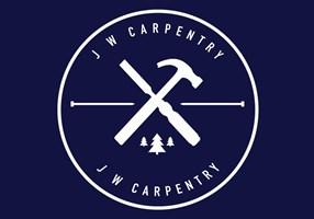 J W Carpentry