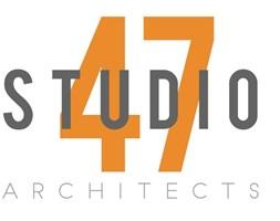 Studio 47 Architects Ltd